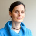Anne Deverre