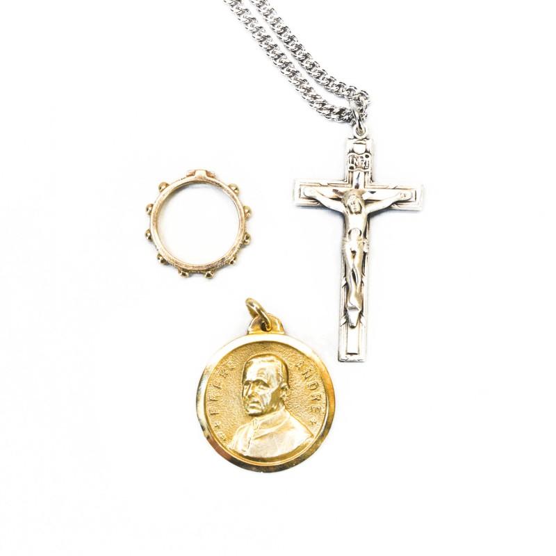 Image Jewellery