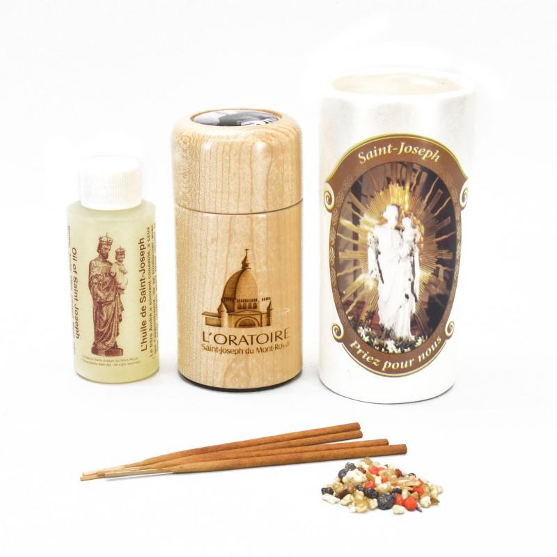 Image Religious items