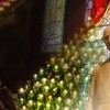 Prier saint frère André