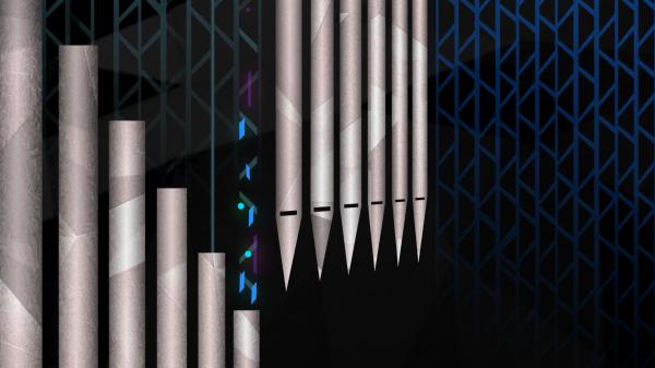 Nouvellegeneration<br>.orgue