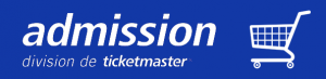 admission-buy-tickets-achat-billets