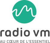 Horaire des messes - Schedule of Masses Radio VM 2