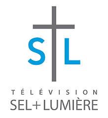 horaire des messes - schedule of masses - SL TV