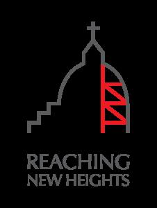 Reaching New Heights - Saint Joseph's Oratory of Mount Royal