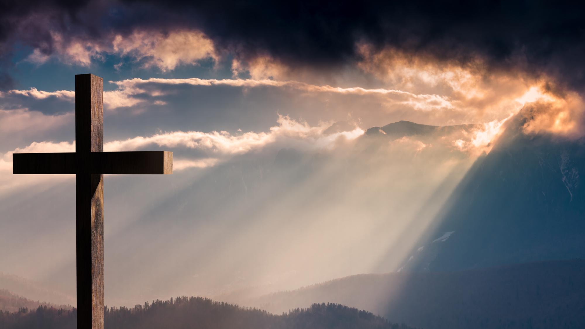 Ressuscité avec le Christ pour vivre en ressuscité
